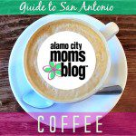 Top 15 San Antonio Coffee Shops