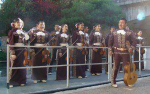 mariachifestival