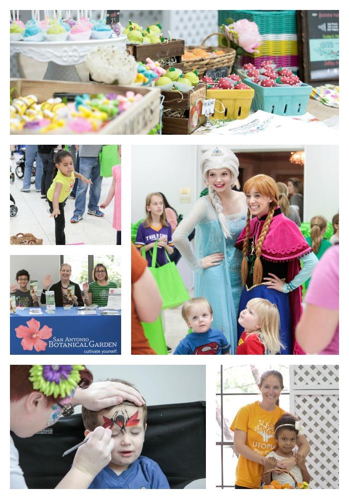 Event Collage 1