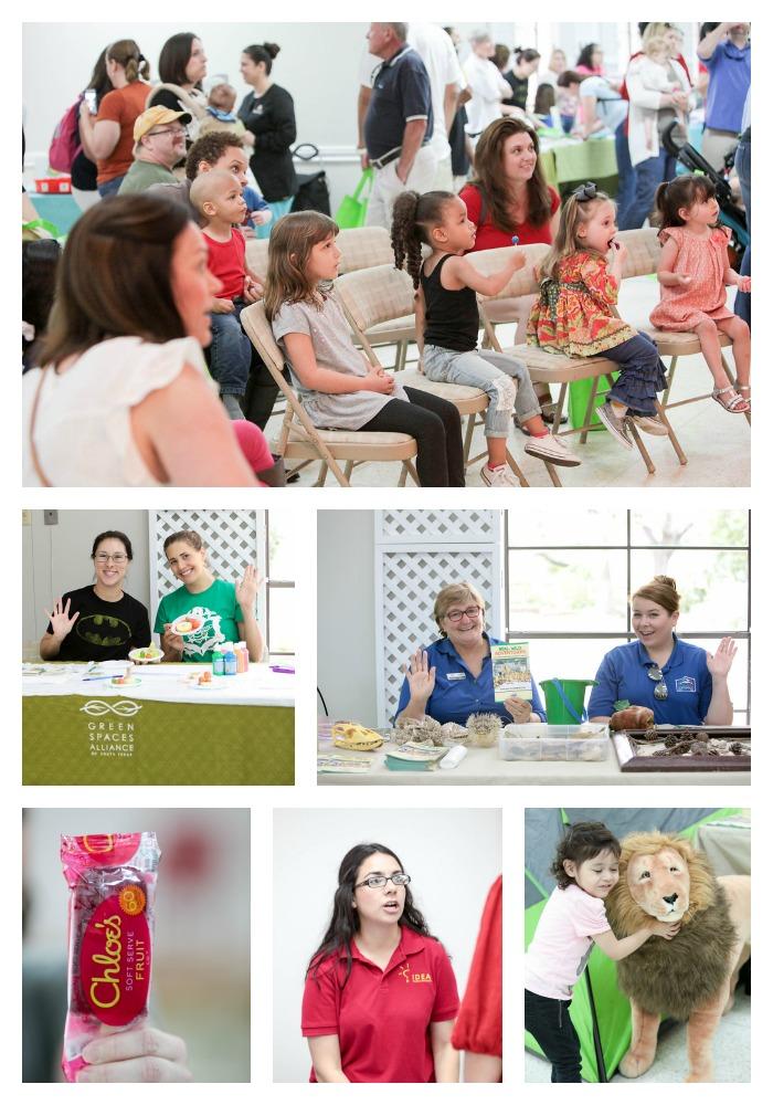 Event Collage 2