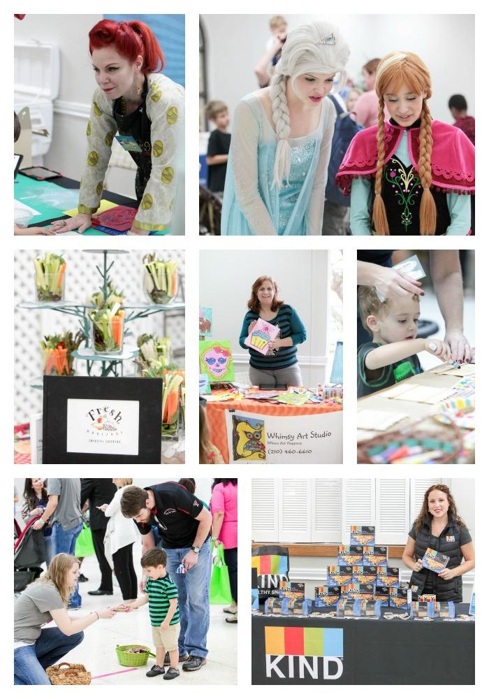 Event Collage 4