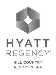Hyatt Regency Hill Country LOGO