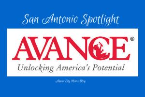 San Antonio Spotlight: AVANCE