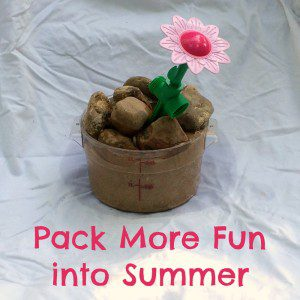 pack_more_fun_into_summer