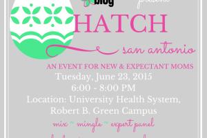 HATCH (3)