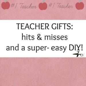 teacher gifts gfx