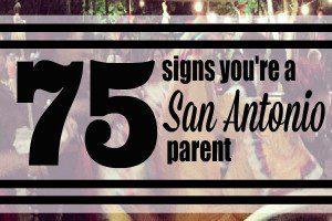 SA Parent Cover Photo