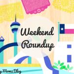 Weekend Roundup: June 26-28