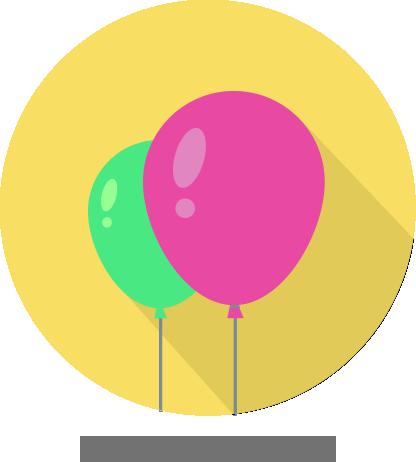 Alamo_City_Birthday_Parties