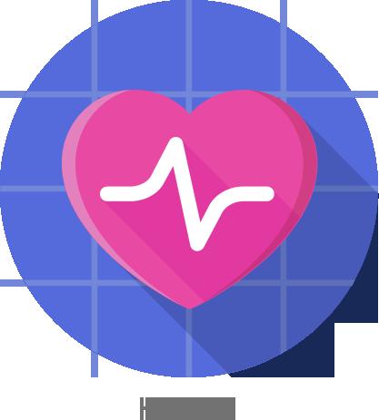 Alamo_City_Health