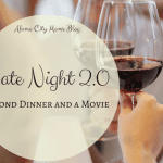 San Antonio Date Night 2.0: Beyond Dinner and a Movie