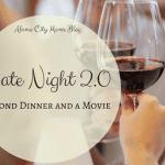 San Antonio Date Night 2.0: Beyond Dinner and a Movie