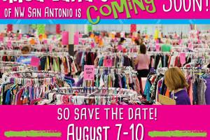 Rhea Lana's Consignment San Antonio