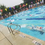 Things No One Tells You About Summer Swim Team