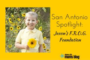 San Antonio Spotlight- (1)