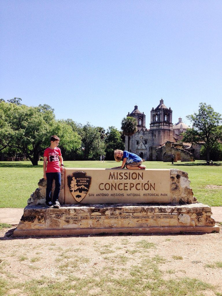 mission-concepcion-geocache
