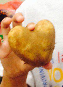 potatoheart