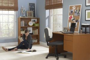 Halton-Student-Desk-High-Res