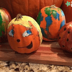 Five Simple, Family-Friendly Fall Activities