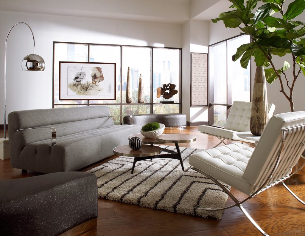 Dover-Living-Room-with-Allegro-Tables-High-Res copy