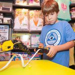 The DoSeum Store: Top 10 Holiday Gift Toy Guide