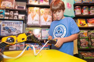 Top Ten DoSeum Store Gifts