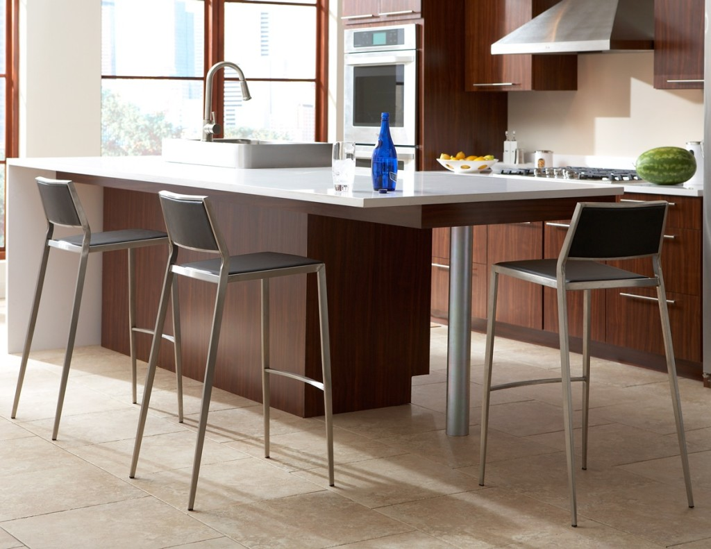 Marcel-Barstools-High-Res copy
