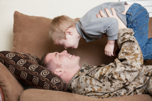 Military-Image-Emailable (1)