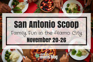 San antonio scoop (2)