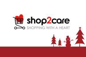Shop2Care Feature 2