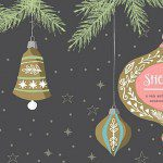 ShopSATX 2015 :: A San Antonio Holiday Gift Guide