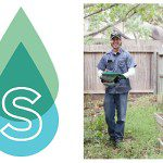 SIMPL Pool and Pest: Making Pest Control and Pool Cleaning Simple!