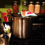 (Kind of) Cold Weather Caldo: A Recipe for Mexican Beef Soup