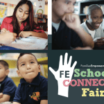 Families Empowered's School Connection Fair: Helping You Make an Informed Choice About Your Child's Education
