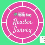 Alamo City Moms Blog Reader Survey and Chance to Win a $250 Target Gift Card!