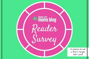 2015 Reader Survey (1)