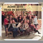 Alamo City Moms Blog 2015: A Year in Review