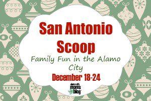 scoop december 18-24