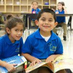 IDEA Public Schools: Changing the Way We Think About Public Education in San Antonio