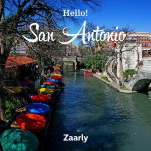 Hey San Antonio (11)