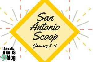 San Antonio Scoop (1)