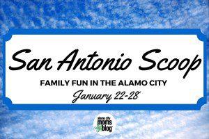 San Antonio Scoop (3)