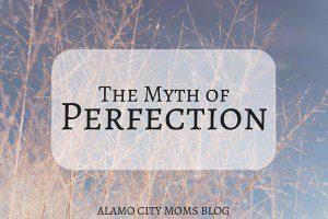 The Myth of (1)
