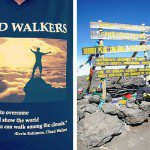 Cloud Walkers: Overcoming Challenges to Reach New Heights