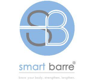 smart barre