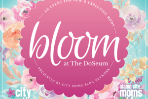Bloom-DoSeum--Square