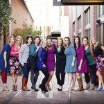 Showing Off San Antonio: City Moms Blog Network National Team Comes to the Alamo City