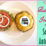 Top Burger Joints in San Antonio