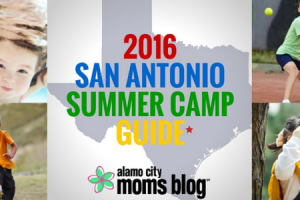 summer camp in san antonio featured slide