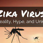 Zika Virus: The Reality, Hype, and Unknown